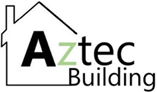 Aztec building services